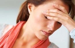 7 dấu hiệu bất thường báo hiệu bệnh tật cần lưu ý
