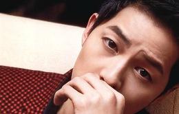 """Fan """"lóa mắt"""" vì hình ảnh Song Joong Ki ngập tràn trên loạt tạp chí"""