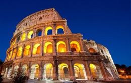 10 trải nghiệm thú vị nên thử khi đến Rome