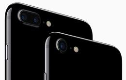 Vì sao không nên mua iPhone 7 phiên bản Jet Black bóng bẩy?