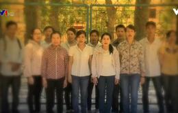 Vụ gần 400 GV ở Thanh Hóa mất việc: Nghi án chạy việc làm GV hợp đồng?