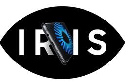 Galaxy Note 7: Công nghệ bảo mật bằng mống mắt hoạt động như thế nào?