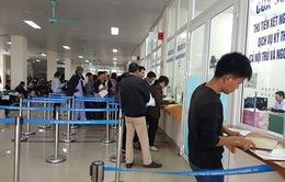 Bệnh viện K xử phạt 7 cán bộ y tế bị người bệnh phản ánh