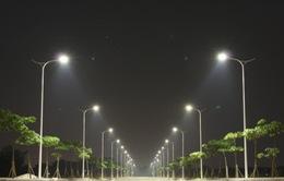 Đèn LED có thể gây hại cho sức khỏe con người