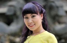 Nhà văn Di Li: Viết trinh thám vì thích đọc trinh thám!