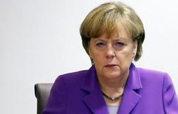 Đức cân nhắc tước quốc tịch công dân gia nhập IS