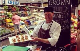 Khám phá siêu thị có chất lượng phục vụ tốt nhất thế giới
