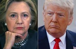 Phản ứng của các ứng viên Tổng thống Mỹ sau hàng loạt vụ xả súng