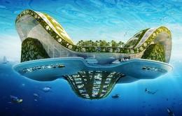 Khám phá những dự án du lịch sẽ thành hiện thực trong tương lai