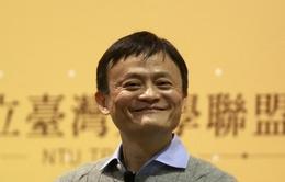 Rò rỉ thông tin nhiều doanh nhân hàng đầu Trung Quốc trên Twitter
