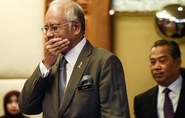 Malaysia hợp tác với Thụy Sĩ điều tra vụ thất thoát tiền của Quỹ 1MDB