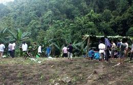 Án mạng nghiêm trọng tại Hà Giang: Mẹ giết chết 3 con ruột