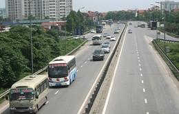 Website công khai thông tin dự án BOT giao thông hoạt động từ 1/6