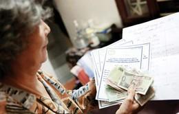 Nâng tuổi nghỉ hưu như thế nào cho hợp lý?
