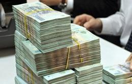 Giải ngân gói tín dụng 30.000 tỷ đồng đã hoàn thành 75%