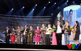 Hơn 500 tác phẩm tham dự Liên hoan Truyền hình toàn quốc lần thứ 36