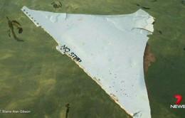 Malaysia cử chuyên gia đến Mozambique kiểm tra mảnh vỡ nghi của MH370