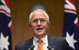 Australia chi 1 tỷ USD bảo vệ rạn san hô nổi tiếng