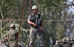 Ấn Độ sơ tán hàng nghìn dân dọc biên giới Pakistan