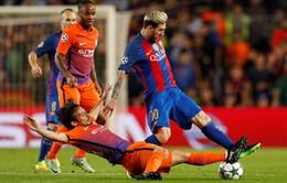 Những trận đấu bóng đá đáng chú ý giữa tuần (từ 2/11 đến 4/11): Chờ đợi Champions League và Europa League