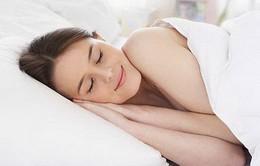 Tư thế ngủ nào có lợi cho sức khỏe?