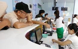 Chênh lệch lớn về mức độ hài lòng tại các cơ sở y tế TP.HCM