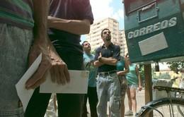 Cuba và Mỹ khôi phục dịch vụ bưu chính trực tiếp