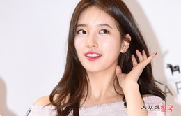 Suzy gây mê với vẻ đẹp trong trẻo tựa thiên thần