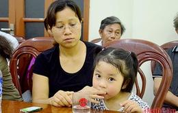 Đặc cách tuyển dụng vợ phi công Trần Quang Khải vào trường THPT Chu Văn An