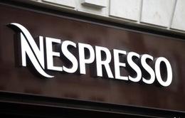 Nestle đưa cà phê Cuba trở lại thị trường Mỹ sau 50 năm