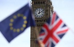 Lãnh đạo Đức, Pháp, Italy họp về Brexit