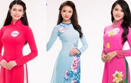 BTC Hoa hậu Việt Nam lý giải về nguyên nhân thêm 3 thí sinh xin rút khỏi cuộc thi
