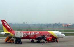 Financial Times: VietJet Air hoãn kế hoạch IPO tại Đông Nam Á