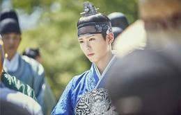 Park Bo Gum là nam diễn viên xứ Hàn chăm chỉ nhất năm 2016