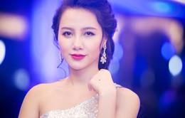 VTV Awards 2017: MC Minh Hà lần đầu được đề cử Diễn viên nữ ấn tượng