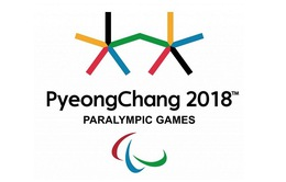 Thể thao Nga tiếp tục bị cấm ở Olympic 2018