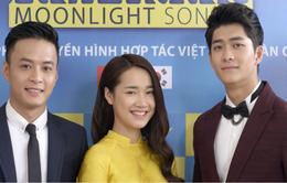 Tuổi thanh xuân 2: Hồng Đăng hết cơ hội đối đầu với Kang Tae Oh