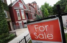 Giá nhà tại London (Anh) ngày càng đắt đỏ