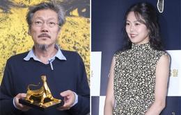 Người vợ bị Kim Min Hee giật chồng đau khổ lên tiếng