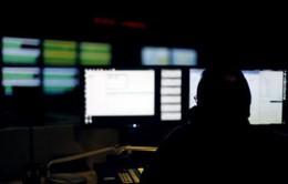 Tin tặc tấn công nhiều tổ chức, doanh nghiệp Nga