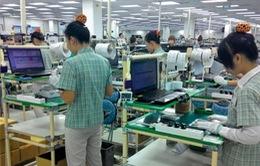 Trung Quốc thúc đẩy khởi nghiệp công nghệ