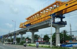 Đề xuất nối dài tuyến metro TP.HCM đến Đồng Nai, Bình Dương