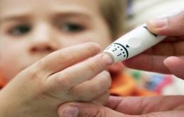 Phương pháp phát hiện sớm bệnh tiểu đường ở trẻ em
