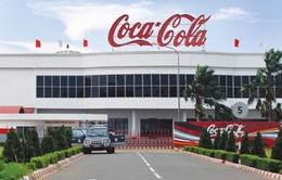 Coca - Cola Việt Nam bị phạt hơn 400 triệu đồng vì nước tăng lực không đảm bảo chất lượng