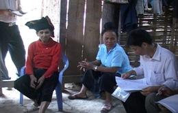 TP.HCM nâng chuẩn hộ nghèo, cận nghèo