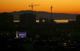 """Bị mất cắp 500 triệu tài khoản: Yahoo ngồi trên """"đống lửa"""""""