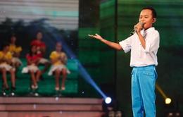 VTV Awards 2016: Hồ Văn Cường sẽ thắng Sơn Tùng M-TP?