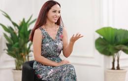 Hoa khôi áo dài Việt Nam: Thuý Hạnh không yêu cầu thí sinh phải hoàn hảo