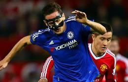 """Costa, Hazard, Oscar và 6 cái tên khác sắp bị Chelsea """"tống khứ""""?"""