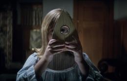 """Vì sao """"Trò chơi gọi hồn 2"""" trở thành phim không thể bỏ qua trong mùa Halloween?"""